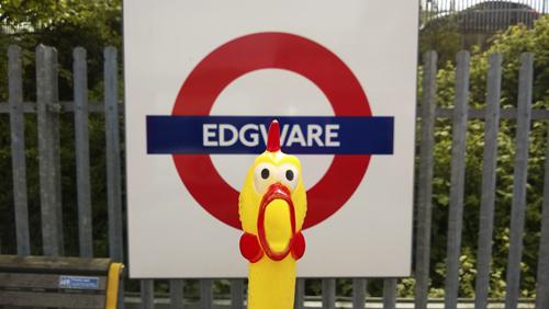 Edgware-(2)