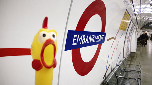 Embankment2