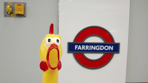 Farrington