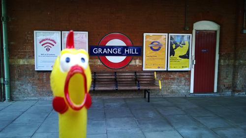 Grange-Hill
