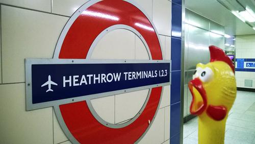 Heathrow-Terminal-123