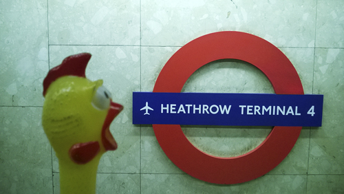 Heathrow-Terminal-4