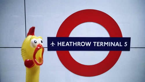 Heathrow-Terminal-5