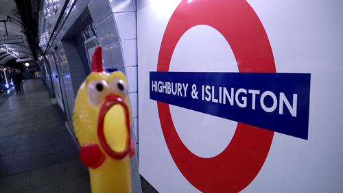 HighburyIslington-2