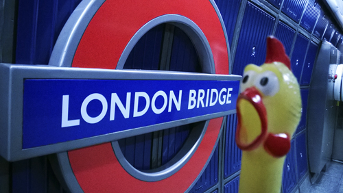 London-Bridge-2