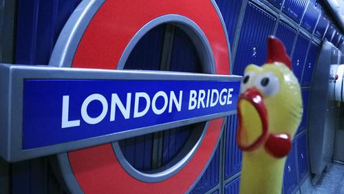 London-Bridge-2