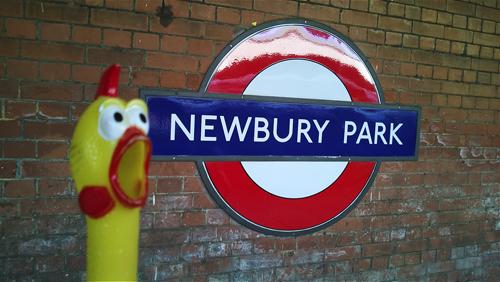 Newbury-Park