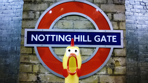 NottingHillGate