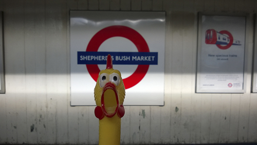 Shepherds-Bush-Market