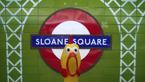 Sloane-Square-2