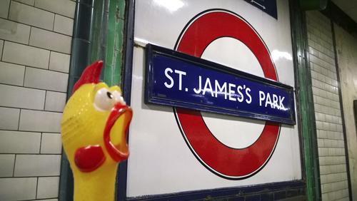 St-James-Park-2