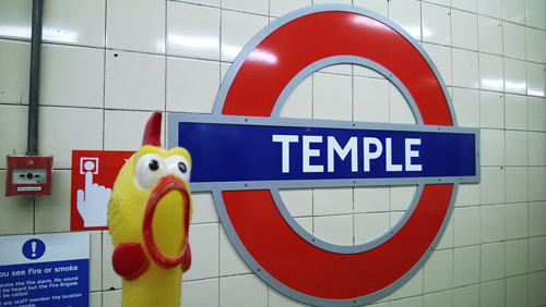 Temple-2
