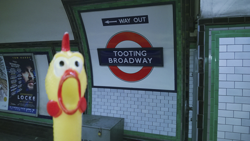 Tooting-Broadway
