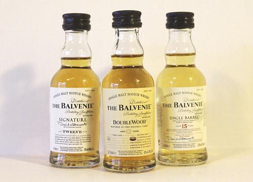 Viski on Skotlannin kansallisjuoma, josta ollaan syystäkin hyvin ylpeitä.